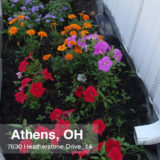 Athens_Ohio_45701_7630_Heatherstone_14_1_House