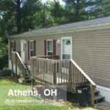 Athens_Ohio_45701_7630_Heatherstone_16_1_House