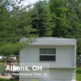 Athens_Ohio_45701_7630_Heatherstone_19_1_House