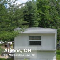 Athens_Ohio_45701_7630_Heatherstone_19_1_House