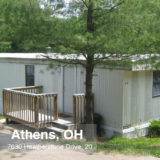 Athens_Ohio_45701_7630_Heatherstone_20_1_House