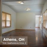 Athens_Ohio_45701_7630_Heatherstone_3_1_House