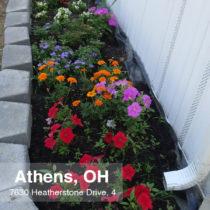 Athens_Ohio_45701_7630_Heatherstone_4_1_House