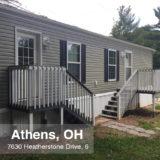 Athens_Ohio_45701_7630_Heatherstone_6_1_House
