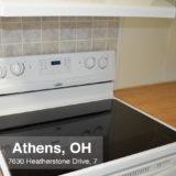 Athens_Ohio_45701_7630_Heatherstone_7_1_House