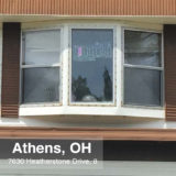 Athens_Ohio_45701_7630_Heatherstone_8_1_House