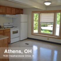 Athens_Ohio_45701_7630_Heatherstone_9_1_House
