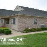 Athens_Ohio_45701_801_Altamonte_1_house
