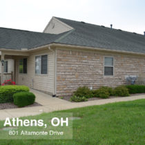 Athens_Ohio_45701_801_Altamonte_1_house