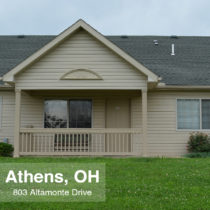 Athens_Ohio_45701_803_Altamonte_1_house
