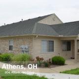 Athens_Ohio_45701_804_Altamonte_1_house