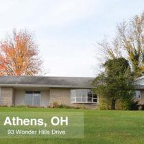 Athens_Ohio_45701_93_Wonder-hills_1_House