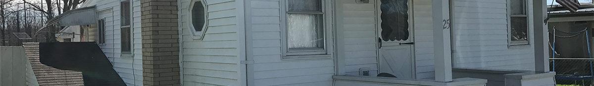 Chauncey_Ohio_45719_25_Jacobs_1_house