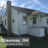 Chauncey_Ohio_45719_25_Jacobs_1_house