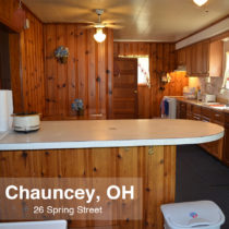 Chauncey_Ohio_45719_26_Spring_1_house