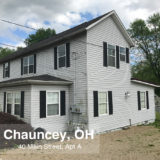 Chauncey_Ohio_45719_40_Main_AptA_1_house