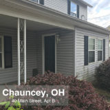 Chauncey_Ohio_45719_40_Main_AptB_1_house