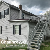 Chauncey_Ohio_45719_40_Main_AptC_1_house