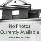 Chauncey_Ohio_45719_43_Mill_1_house
