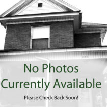 Chauncey_Ohio_45719_43_Mill_1_house