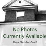 Chauncey_Ohio_45719_67_Main_1_house