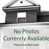 Chauncey_Ohio_45719_67_Main_1_house