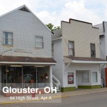 Glouster_Ohio_45732_64_High_AptA_1_house
