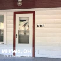 Millfield_Ohio_45761_17146_Truetown_1_House