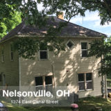 Nelsonville_Ohio_45764_1374_East-Canal_1_house