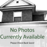 Nelsonville_Ohio_45764_204_Madison_1_House