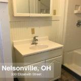 Nelsonville_Ohio_45764_330_Elizabeth_1_house