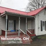 Nelsonville_Ohio_45764_545_Back_1_house