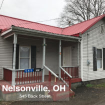 Nelsonville_Ohio_45764_545_Back_1_house