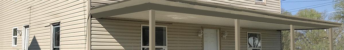 Nelsonville_Ohio_45764_577_Back_1_house