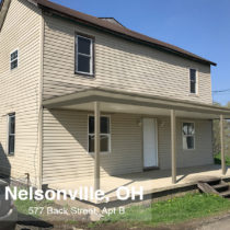 Nelsonville_Ohio_45764_577_Back_AptB_1_house