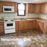 Nelsonville_Ohio_45764_585_Back_1_house