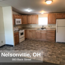 Nelsonville_Ohio_45764_593_Back_1_house