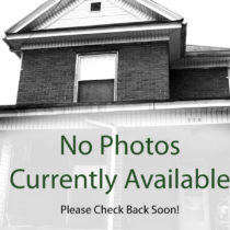 Nelsonville_Ohio_45764_593_Patton_1_house