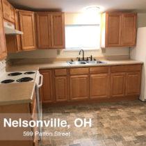 Nelsonville_Ohio_45764_599_Patton_1_house