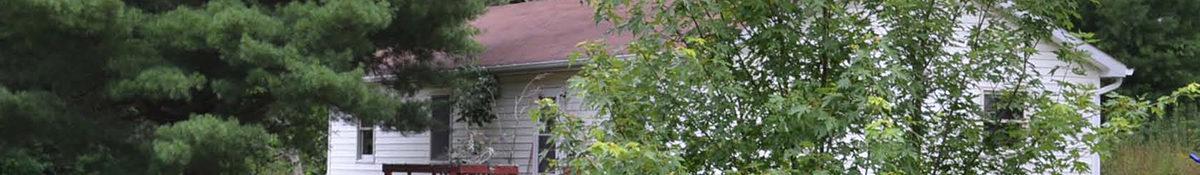 Shade_Ohio_45776_989_Old-us-33_1_House