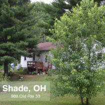 Shade_Ohio_45776_989_Old-us-33_1_House