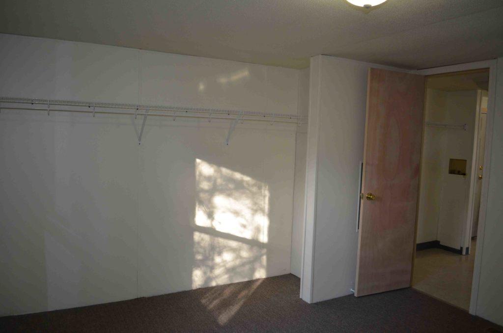 7600 Heatherstone 07 Athens Capstone Properties